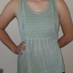 Adorable Maurices Top nwt